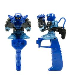 BR519-battle-knox-azul-multikids-detalhe-1
