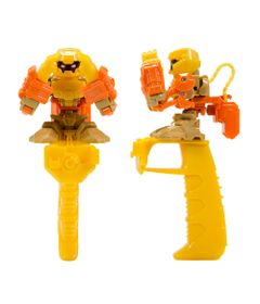 BR520-battle-knox-amarelo-multikids-detalhe-1