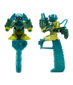 BR521-battle-knox-verde-multikids-detalhe-1