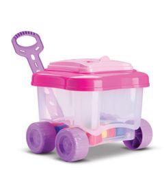3009-baby-land-bauzinho-com-rodas-meninas-cardoso-detalhe-1