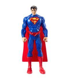 dwv36-boneco-liga-da-justica-superman-mattel-detalhe-1