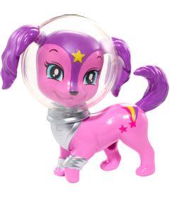 DLT51-figura-bichinho-galactico-cachorrinho-aventura-nas-estrelas-barbie-mattel-detalhe-1