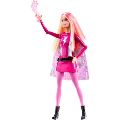 DHM57-boneca-barbie-heroinas-rosa-mattel-detalhe-1