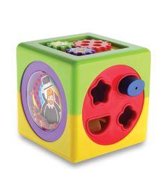 Cubo-de-Atividades---Mundo-Bita---Semaan