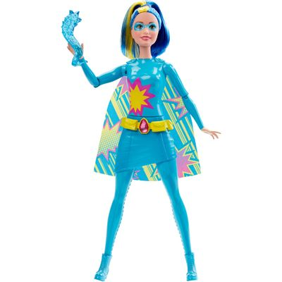 DHM57-boneca-barbie-heroinas-azul-mattel-detalhe-1