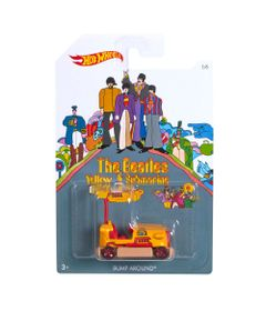 DML69-carrinho-hot-whells-beatles-bump-around-mattel