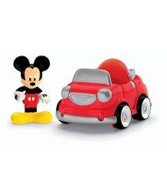 T2819-carrinho-disney-casa-do-mickey-mickey-mattel-detalhe-1