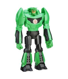 Boneco-Transformers-Roborts-in-Disguise---15-cm---Grimlock---Hasbro