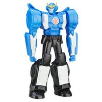 Boneco-Transformers-Roborts-in-Disguise---15-cm---Strongarm---Hasbro