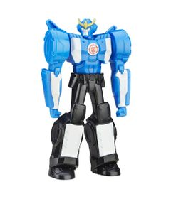 Boneco-Transformers-Roborts-in-Disguise---15-cm---Strongarm---Hasbro