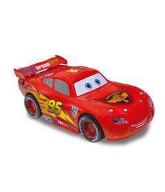 Caminhao-Friccao---Disney-Carros---Relampago-McQueen---Toyng
