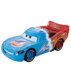 Carrinho-Cars---Veiculo-Basico-Diecast---Flash-McQueen---Mattel---Disney