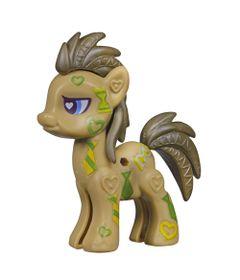 Figura-My-Little-Pony-Pop-Cutie-Mark-Magic---Dr.-Hooves---Hasbro
