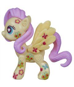 Figura-My-Little-Pony-Pop-Cutie-Mark-Magic---Magic-Fluttershy---Hasbro