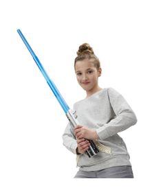 Sabre-de-Luz-Eletronico---Star-Wars---Episodio-VII---Rey-Starkiller---Hasbro---Disney