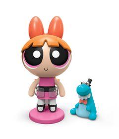 Boneca-Flexivel---As-Meninas-Superpoderosas---Florzinha---Sunny