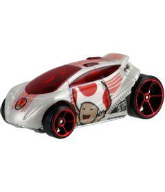 DJK66-veiculo-hot-wheels-mario-bros-vandetta-mattel-detalhe-1