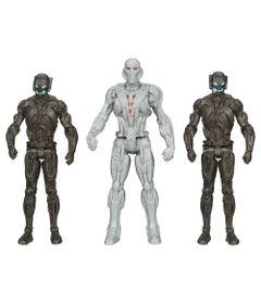 Boneco-Marvel-Avengers---Age-of-Ultron-635-cm---Ultron-2.0---Hasbro---Disney