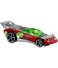 DJK66-veiculo-hot-wheels-mario-bros-flathead-furry-mattel-detalhe-1