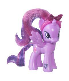 Figura-My-Little-Pony---Explore-Equestria---Twilight-Sparkle-com-Tiara---Hasbro