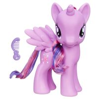 Figura-My-Little-Pony---Twilight-Sparkle---Hasbro