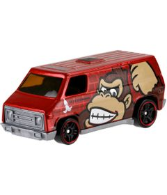 DJK66-veiculo-hot-wheels-mario-bros-super-van-mattel-detalhe-1