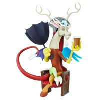 Figura-My-Little-Pony---Guardians-Of-Harmony---Discordia---Hasbro