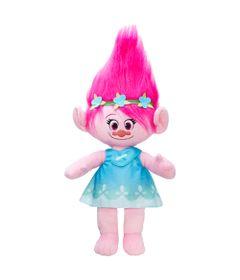 Pelucia-Trolls---45-cm---Poppy---Hasbro