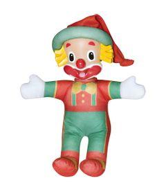 1829-boneco-patata-soninho-novabrink-detalhe-1
