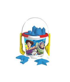 1970-9-balde-de-praia-toy-story-disney-xalingo-detalhe-1