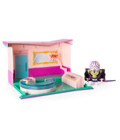 Mini-Playset-com-Figuras---As-Meninas-Super-Poderosas---Joalheria-com-Vilao---Sunny