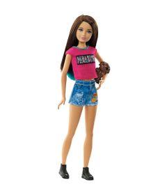 Boneca-Barbie---Barbie-e-suas-Irmas-em-Busca-dos-Cachorrinhos---Skipper---Mattel