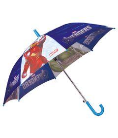 BGLA49-guarda-chuva-avengers-zippy-toys-detalhe-1