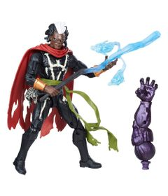 B7439-boneco-articulado-15-cm-marvel-legends-build-a-figure-doutor-estranho-masters-of-magic-hasbro-detalhe-1