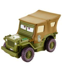 DKV38-veiculo-disney-carros-sargento-mattel-detalhe-1