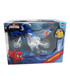 026520-moto-friccao-spider-man-toyng-detalhe-1