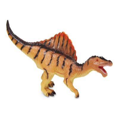 Figura-de-Dinossauro---21-cm---Bicho-Mundi---Big-Dino---Edmontossauro--DTC