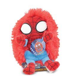 Pelucia-de-Enrolar---Marvel---Spider-Man---DTC