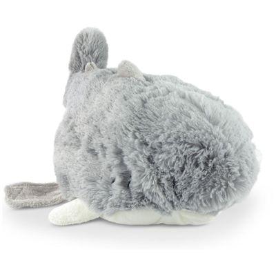 Travesseiro Pelúcia - Pillow Pets - Tubarão - DTC