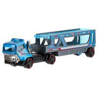 caminhao-transportador-hot-wheels-highway-blast-mattel-BDW51_Frente