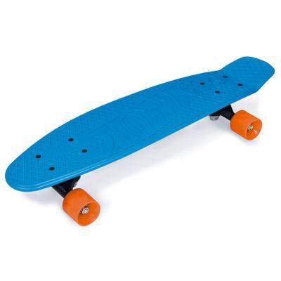 Skate-Racing---Hot-Wheels---Azul---Fun-7611-2-frente