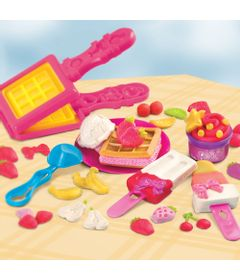 Conjunto-Barbie-Massinha---Sorveteria-Divertida---Fun-7613-4-frente