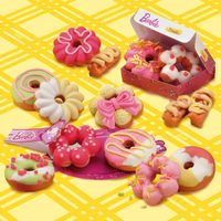 Conjunto-Barbie-Massinha---Donuts-Divertidos---Fun-7619-3-frente