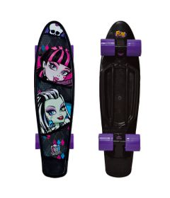 Skate-Monster-High---Horripilante---Fun-7622-9-frente1