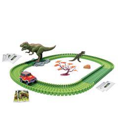 Pista-Com-Carrinho-Dino-Mundi---120-pecas---Furia-T-Rex---Fun-7974-0-frente