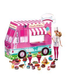 Conjunto-Barbie-Massinhas---Food-Truck---Sorvetes-e-Delicias-Divertidas---Fun-7967-9-frente