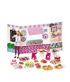 Conjunto-Barbie-Massinhas---Food-Truck---Doceria-e-Delicias-Divertidas---Fun-7968-3-frente