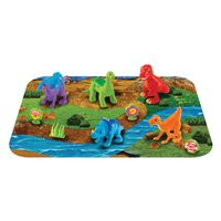 Dinosoft-Floresta---Dican