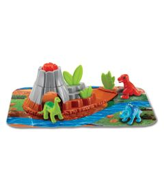 Dinosoft-Vulcao---Dican