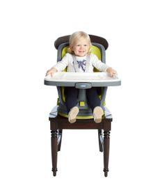 Cadeira-Para-Alimentacao---SWIVI---Gracco-832456-humanizada1